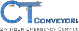 CT Conveyor, LLC