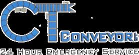 CT Conveyor, LLC